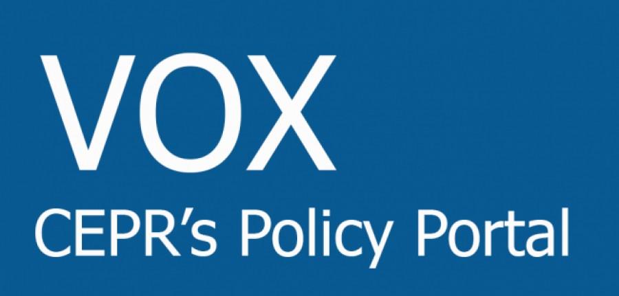 VoxEu (Έρευνα): Επιτυχημένο το μοντέλο Μητσοτάκη στη διατήρηση θέσεων εργασίας