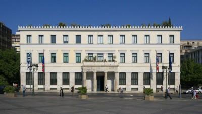 Δήμος Αθηναίων: Δράσεις 1 εκατ. ευρώ στήριξης φορέων επιχειρηματικότητας