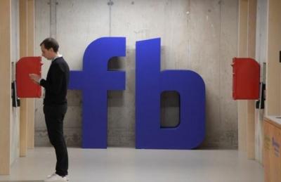 Με την επιβολή σκληρών φόρων προειδοποιεί η Βρετανία τη Google και τη Facebook, λόγω «αδράνειας» στην τρομοκρατία