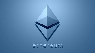 Το Ethereum θα φτάσει τα 10.000 δολάρια το 2021, λέει γνωστός αναλυτής