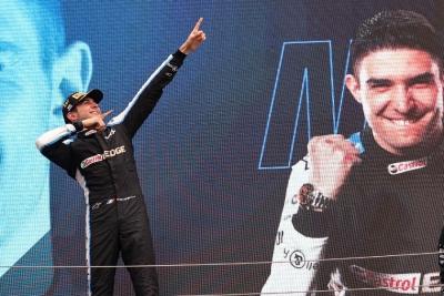 Formula 1: Τα 5+1 πράγματα που μάθαμε από το Grand Prix της Ουγγαρίας