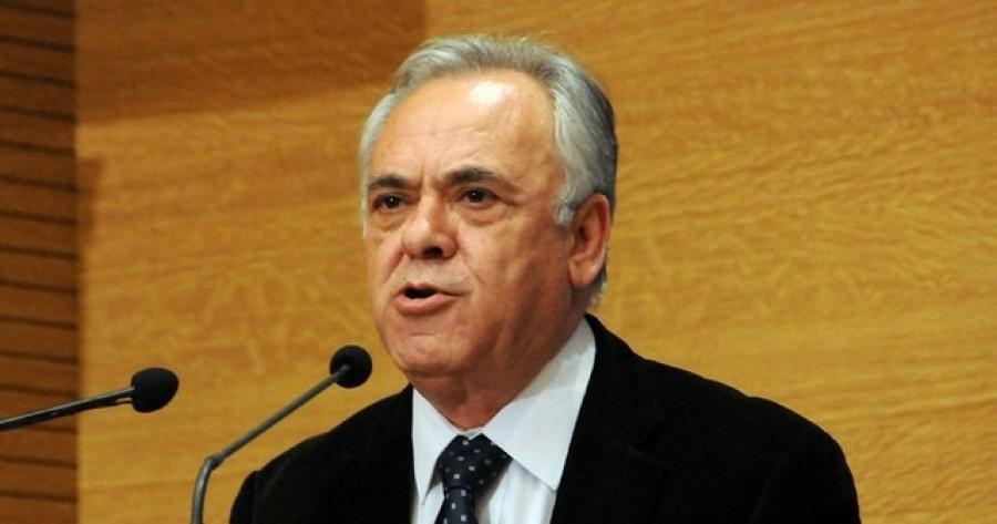 Η Ελλάδα βγαίνοντας από τα μνημόνια θα έχει βαθμολογία ΒΒ- ή 2 κλίμακες υψηλότερα και το non event της Fitch