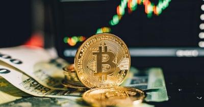 Εμφύλιος στα κρυπτονομίσματα - Ο ιδρυτής του Dogecoin χαρακτηρίζει το bitcoin εγγενώς δεξιά... υπερ-καπιταλιστική τεχνολογία