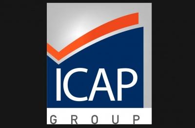 Η ICAP Group στις 56 Ones To Watch εταιρείες στην Ελλάδα, σύμφωνα με τα European Business Awards 2017/18