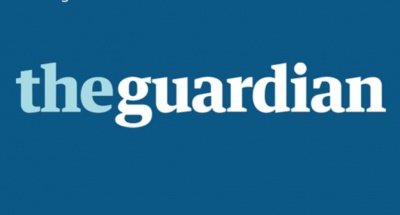 Guardian: Η οικονομική ανάπτυξη της Μ. Βρετανίας θα επιβραδυνθεί κατά τους πρώτους μήνες του 2018