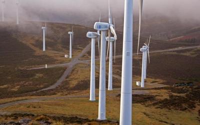 Ατλέτικο Μαδρίτης: Υπέγραψε χορηγία με την Capital Energy μέχρι το 2024