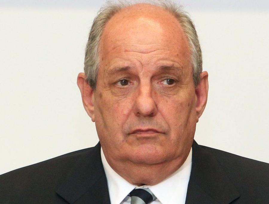 Συλλυπητήρια Κουίκ στους υφυπουργούς Πολιτικών Υποθέσεων και Οικονομικής Διπλωματίας της Αιθιοπίας για την αεροπορική τραγωδία