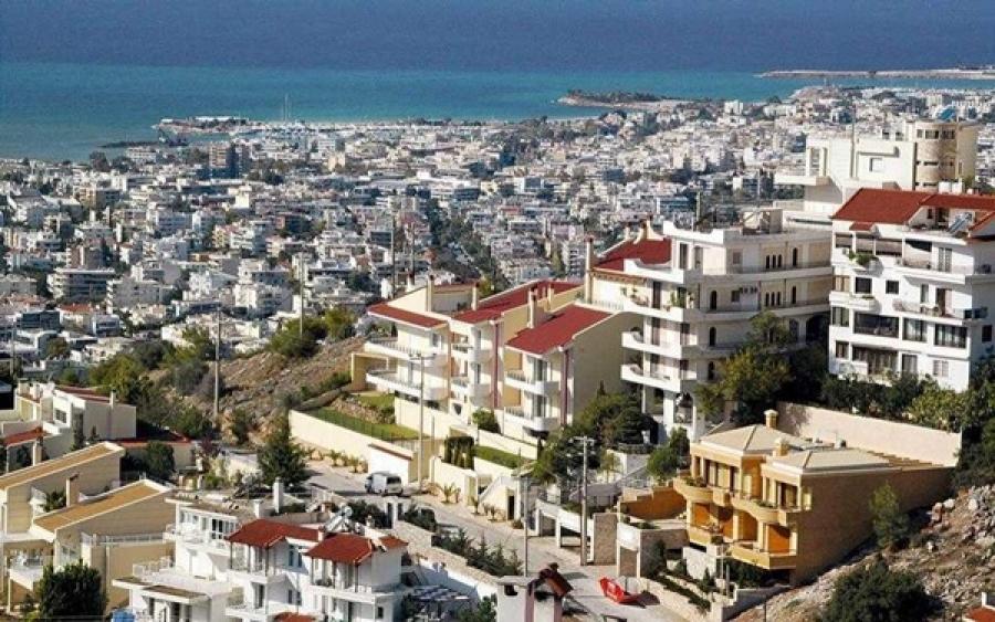 Ποια ακίνητα προτιμούν να αγοράζουν οι Ελληνες - Νέα δεδομένα στις επιλογές κατοικίας ή αγοράς οικοπέδου