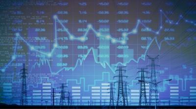 Ενδιαφέρον από ΑΔΜΗΕ για μετοχική συμμετοχή στο Χρηματιστήριο Ενέργειας