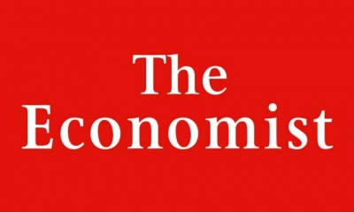 Economist: Ο Μαραθώνιος της Ελλάδας θα αργήσει να ολοκληρωθεί - «Εικονική» έξοδος από την κρίση