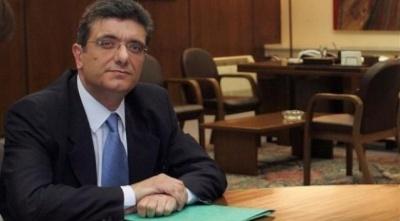Απειλή πολέμου στην ΕΤΕ από τον πρόεδρο της ΟΤΟΕ -  «Όνειρο θερινής νυκτός» η νέα εθελούσια