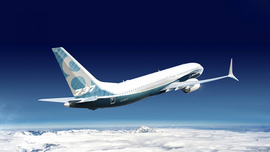 Αργεί η ανάκαμψη των αεροπορικών ταξιδίων μεγάλων αποστάσεων