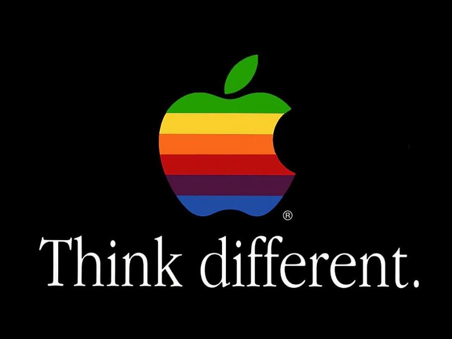 Apple: Δίνει 100 εκατομμύρια δολάρια για την καταπολέμηση των φυλετικών ανισοτήτων