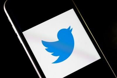 EE: Στο Twitter το πρώτο πρόστιμο για παραβίαση του κανονισμού για τα προσωπικά δεδομένα