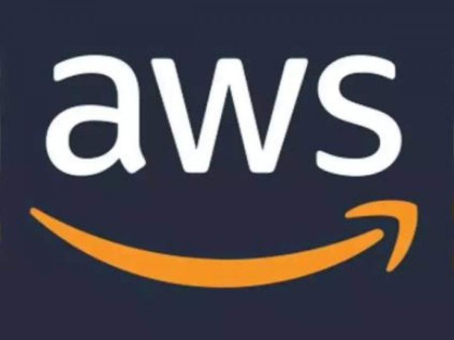 Γραφεία στην Ελλάδα αποκτά η Amazon Web Services για υπηρεσίες cloud