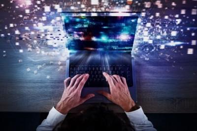 «Βομβαρδισμός» τηλεφωνημάτων για άνοιγμα κωδικού σε διαδικτυακές πλατφόρμες