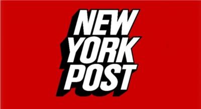 New York Post (Δημοσκόπηση): Το 56% των Δημοκρατικών προτιμούν Cuomo αντί για Biden ως αντίπαλο του Trump τον Νοέμβριο