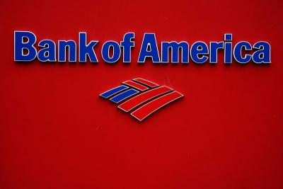 Bank of America: Επενδυτικές ευκαιρίες 150 τρισ. στη διάσκεψη για το Κλίμα - Οι 26 μετοχές που θα ξεχωρίσουν