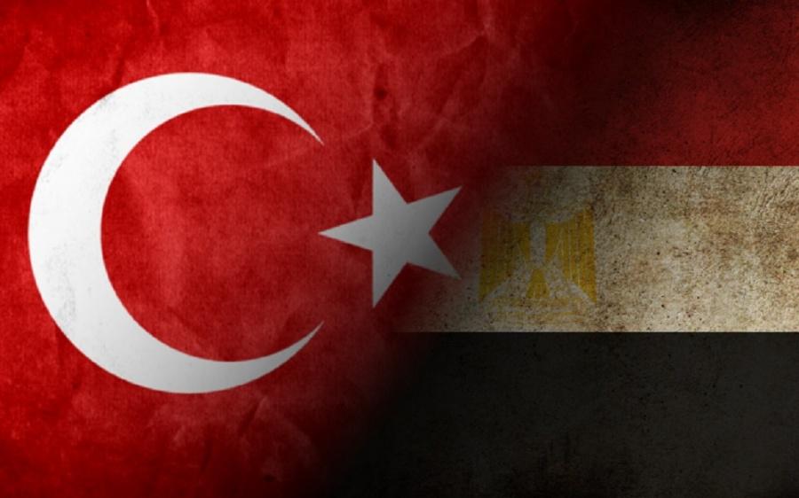 Μετά το διαιτητικό δικαστήριο 11/2017 θα λάβει τις αποφάσεις του το Dubai για την MIG