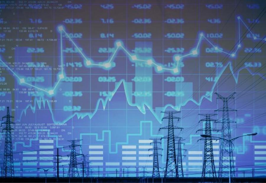 Τα επτά μέτρα της Κομισιόν για τις αυξήσεις τιμών ενέργειας - Φοροελαφρύνσεις και στήριξη ευάλωτων