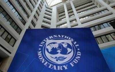 ΔΝΤ: Η εντυπωσιακή οικονομική ανάπτυξη συνοδεύτηκε από αυξημένη ανισότητα, στην Κίνα