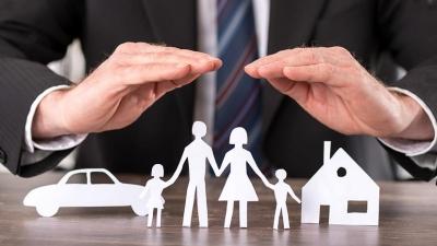 Ιδιωτική Ασφάλιση: Τόσο δαιμονοποιημένη, τόσο αναγκαία (ΕΙΣΑΓΩΓΙΚΟ)