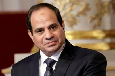 Αίγυπτος: Τύμπανα πολέμου μετά το πράσινο φως της Bουλής στον πρόεδρο El-Sisi, για επέμβαση στη Λιβύη