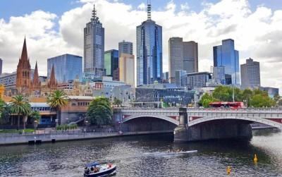 Αίρονται τα περιοριστικά μέτρα στην Αυστραλία, μετά από τρεις μήνες καραντίνας