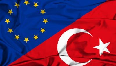 Όχι Ισπανίας στο αίτημα να παγώσει την κατασκευή αεροπλανοφόρου για την Τουρκία