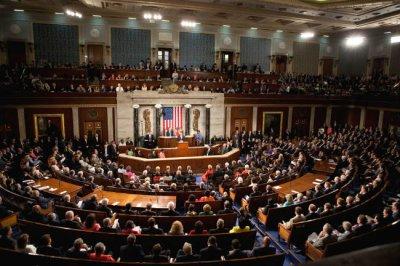 ΗΠΑ: Ενέκρινε την επιβολή νέων κυρώσεων ενάντια στο βαλλιστικό πρόγραμμα του Ιράν
