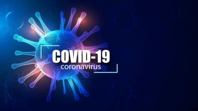 Ενδημικός ο Covid 19, παρά τη μαζική διάθεση εμβολίων  – Ο κορωνοιός δεν θα εξαλειφθεί, θα ζούμε με τον ιό