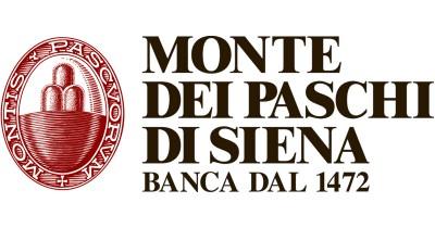 Στα πρόθυρα της κατάρρευσης και πάλι η ιταλική Monte dei Paschi