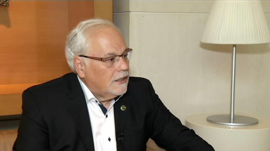 Παυλάκης (ερευνητής): Να τηρηθεί σωστά το lockdown – Κλειστά σίγουρα για 3 με 4 εβδομάδες τα σχολεία