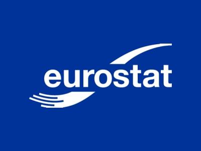 Ευρωζώνη: Ύφεση 0,6% στο α΄τρίμηνο 2021 - Στο -1,8% η ετήσια πτώση του ΑΕΠ