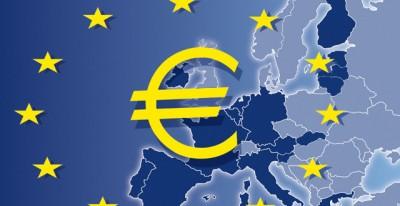 Ευρωζώνη: Άνοδος 0,7% στις τιμές παραγωγού τον Ιούνιο, άνω των εκτιμήσεων