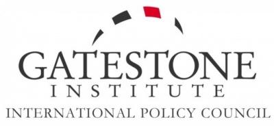 Gatestone: Πώς η Τουρκία εισβάλλει εκ νέου στην Κύπρο μέσω της καταπάτησης της ΑΟΖ