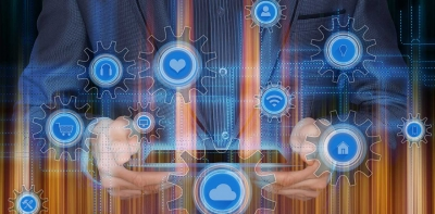 Ericsson Mobility Report: Περισσότερες από μισό δισ. συνδρομές 5G παγκοσμίως μέχρι το τέλος του 2021