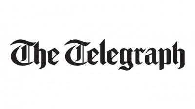 Telegraph: Το Σκωτσέζικο SNP χαρακτήρισε τον Boris Johnson ρατσιστή - Ζητά από τη May να λάβει αποστάσεις
