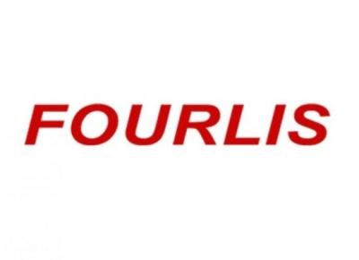 Fourlis: Στις 24/1 η έκτακτη Γ.Σ. για την έγκριση πολιτικής αποδοχών των μελών Δ.Σ.