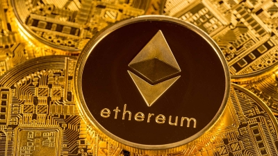 Το Ethereum θα απειλήσει την πρωτοκαθεδρία του Bitcoin; - Εκτοξεύθηκε πάνω από τα 2.000 δολάρια