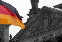 Περίπου 43.000 Έλληνες λαμβάνουν επίδομα ανεργίας στη Γερμανία! - Μέτρα για τη μετανάστευση λαμβάνει το Βερολίνο
