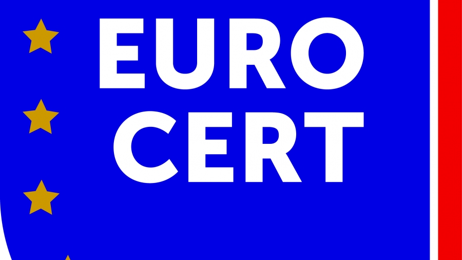 EUROCERT: Πιστοποίηση του Συστήματος Διαχείρισης Ασφάλειας Δεδομένων και Πληροφοριών του ΔΕΔΔΗΕ