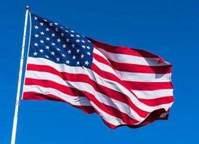 ΗΠΑ: Για δεύτερη εβδομάδα αυξάνονται κρούσματα covid και εισαγωγές