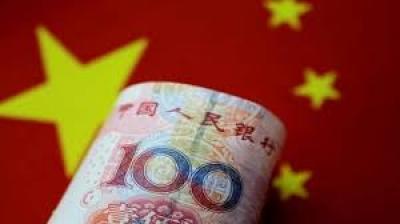 Eυρωπαϊκά συνταξιοδοτικά funds  «φλερτάρουν» με την αγορά κινεζικών ομολόγων αξίας 16 τρισ. δολ.