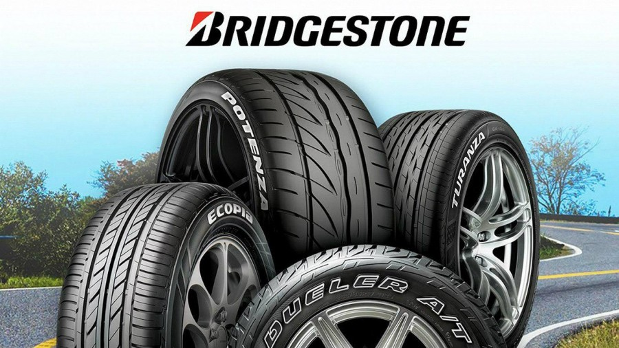 Bridgestone: Θύελλα αντιδράσεων στη Γαλλία για το κλείσιμο του εργοστασίου της, παρά τις επιδοτήσεις