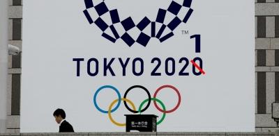 Ολυμπιακοί Αγώνες Τόκιο: Με αποβολή κινδυνεύουν οι αθλητές που δεν θα τηρούν τα πρωτόκολλα