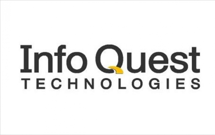 H Info Quest επίσημος διανομέας της Red Hat στην Ελλάδα και την Κύπρο