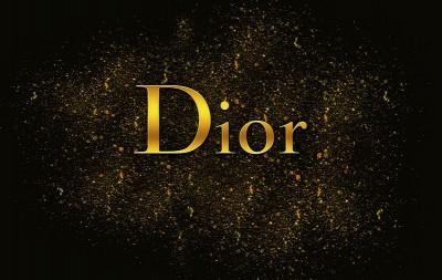 Η πανδημία του κορωνοιού χτύπησε πολύ σκληρά την εταιρία Christian Dior Hellas