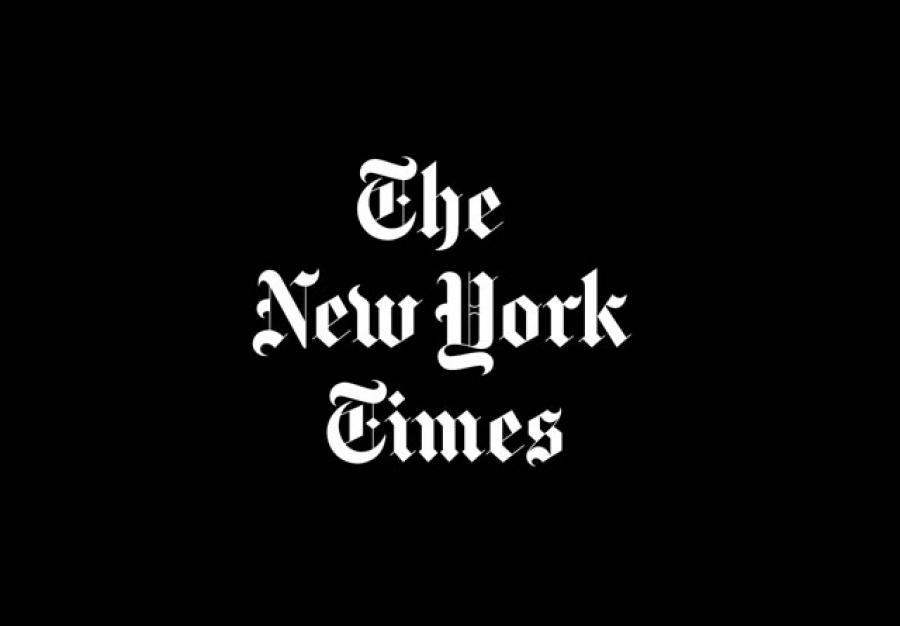 NYT: Η μακρά οικονομική κρίση θα συνοδεύσει τη νέα κυβέρνηση στην Ελλάδα - Τα 4 κρίσιμα ερωτήματα για τις εκλογές