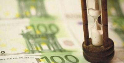 Γραφείο Προϋπολογισμού: Μειωμένο φέτος το ταμειακό πρωτογενές πλεόνασμα της ελληνικής κυβέρνησης κατά 239 εκατ. σε ετήσια βάση